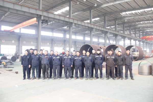 second hand equipments buy pyrolysis tires